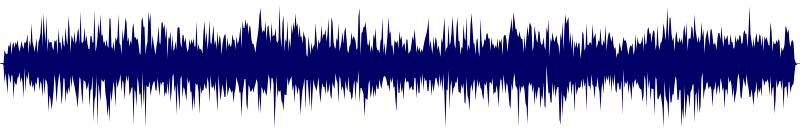 waveform of track #143226