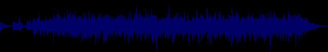 waveform of track #143233