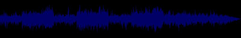 waveform of track #143243