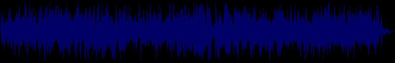 waveform of track #143256