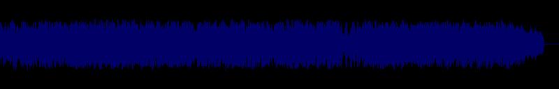 waveform of track #143258