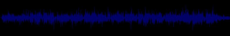 waveform of track #143281