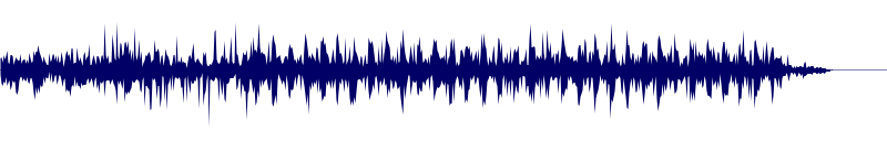 waveform of track #143305