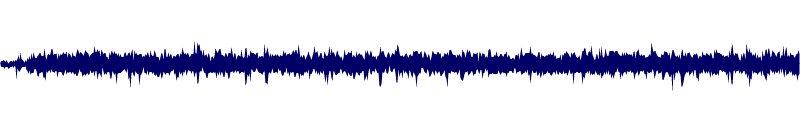 waveform of track #143307