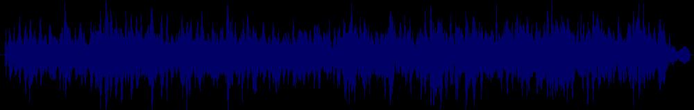 waveform of track #143308