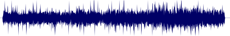 waveform of track #143309