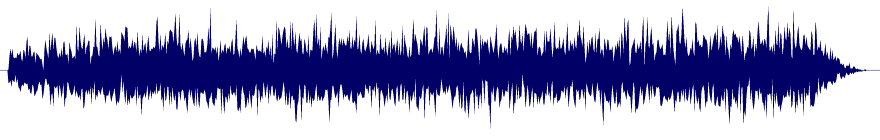 waveform of track #143310