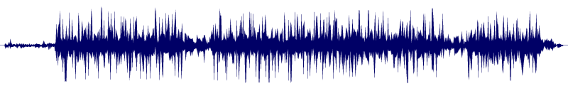waveform of track #143311
