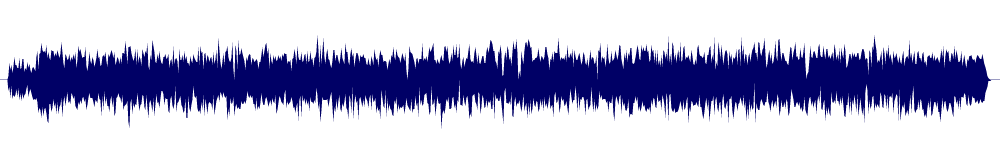 waveform of track #143313