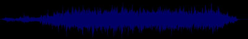 waveform of track #143316