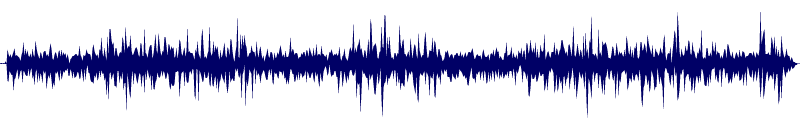 waveform of track #143317