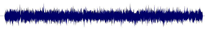 waveform of track #143318