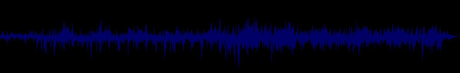 waveform of track #143319