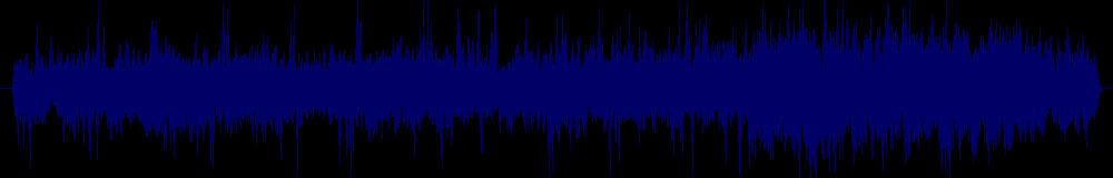waveform of track #143326