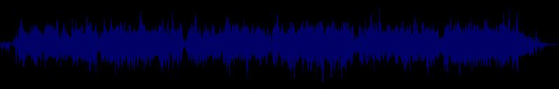 waveform of track #143327