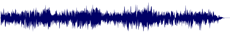waveform of track #143332