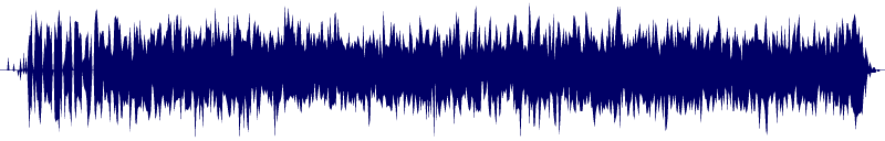 waveform of track #143334