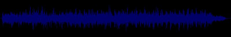 waveform of track #143335