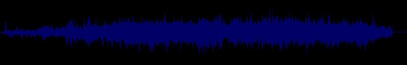 waveform of track #143336
