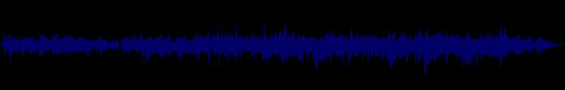 waveform of track #143337