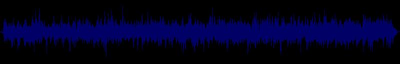waveform of track #143338