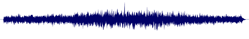 waveform of track #143339