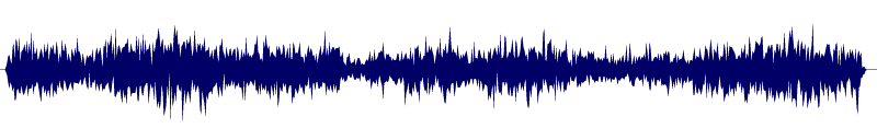 waveform of track #143340