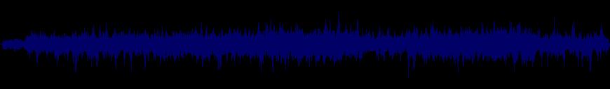 waveform of track #143341
