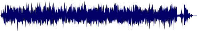 waveform of track #143342