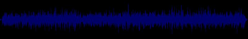waveform of track #143343