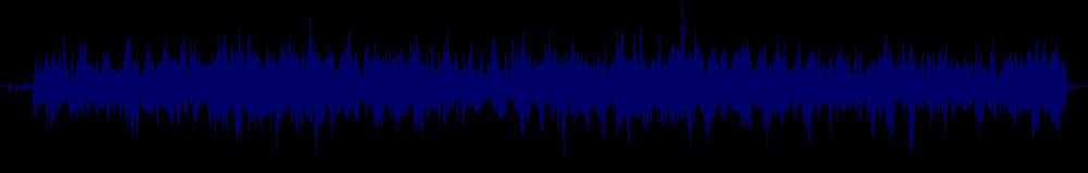 waveform of track #143345