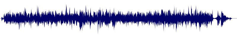 waveform of track #143346