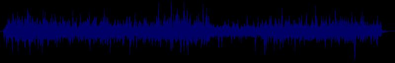 waveform of track #143347