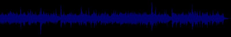 waveform of track #143348