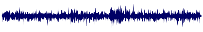 waveform of track #143350