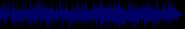 waveform of track #143351