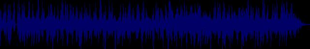waveform of track #143353