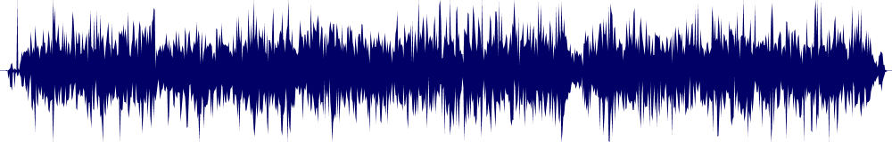 waveform of track #143354