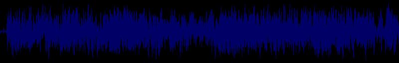 waveform of track #143358