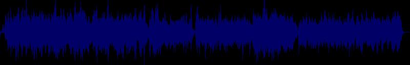 waveform of track #143359