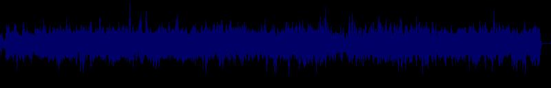 waveform of track #143360