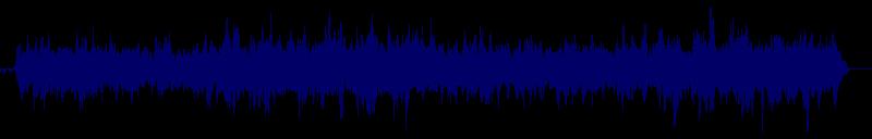 waveform of track #143361
