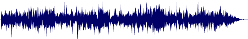 waveform of track #143362