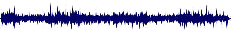 waveform of track #143363