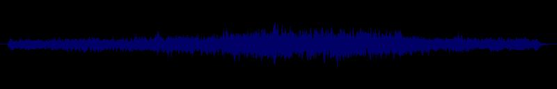 waveform of track #143364