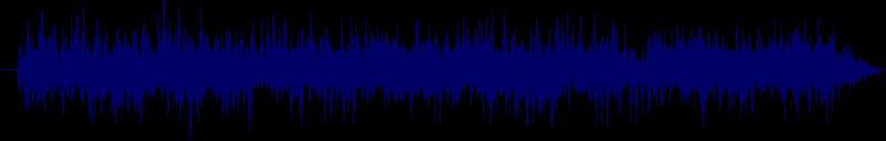 waveform of track #143365