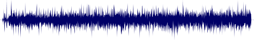 waveform of track #143366