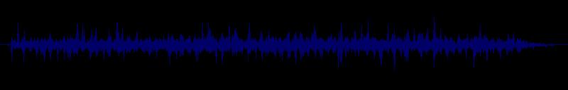 waveform of track #143372