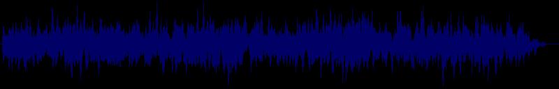 waveform of track #143376