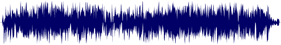 waveform of track #143377